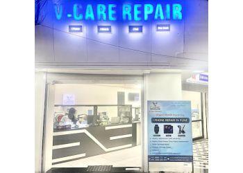 V Care Telecom