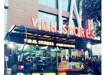V.D.H Stores