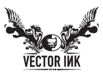 VECTOR INK TATTOO STUDIO