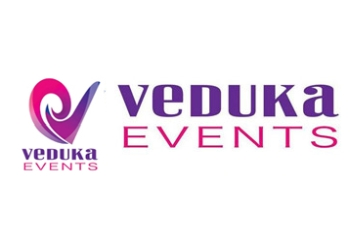 VEDUKA Events