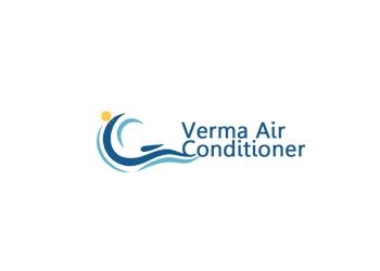 VERMA AIR CONDITIONER