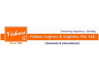 VICHARE EXPRESS & LOGISTICS PVT. LTD