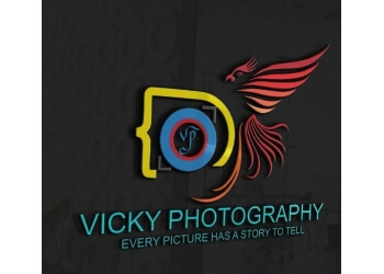 VICKY PHOTOGRAPHY