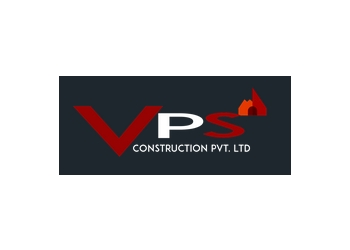 VIJAY PRATAP CONSTRUCTION LTD
