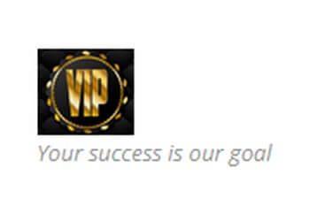 VIP Consultancy