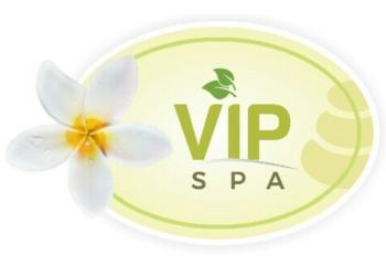 VIP Spa