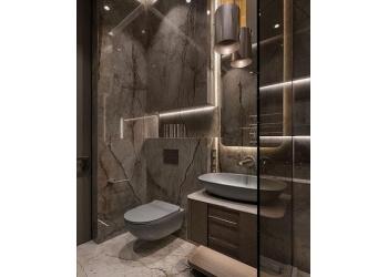 VISHWAS SERVICE