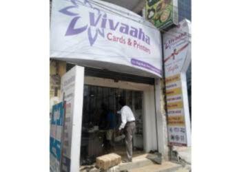 VIVAAHA CARDS & PRINTERS