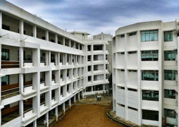 3 Best Engineering Colleges In Vasai Virar Expert Recommendations