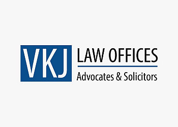 VKJ Law Offices