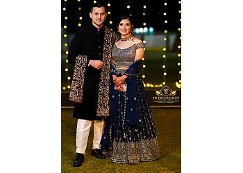 V K Production Wedding Phoitography Jammu