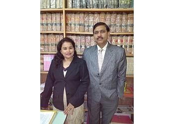 VL Law Associates