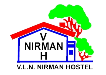V.L.N. Nirman Women's Hostel