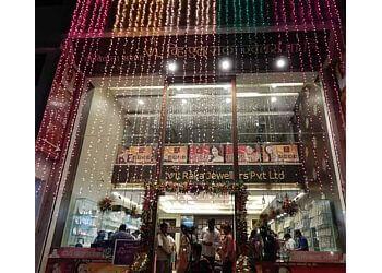 V. L. Raka. Jewellers Pvt. Ltd.