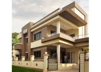 VM ARCHITECTS