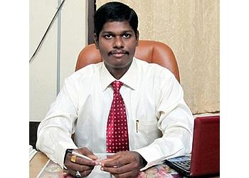 V.M.Parthasarathy