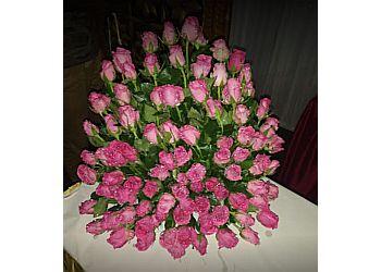 VP Flower Tiruppur