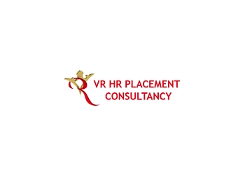 VR HR PLACEMENT CONSULTANCY