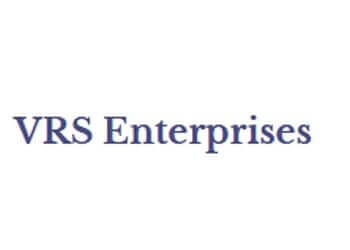 VRS Enterprises