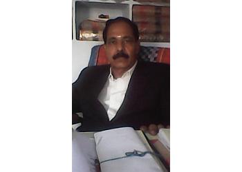 V Rambabu Criminal Advocate