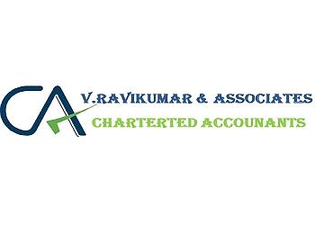 V.Ravi kumar & Associates