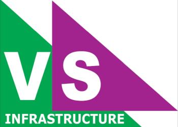 V.S. INFRASTRUCTURE