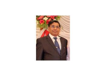 V. S. Kasliwal & Co.