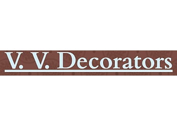 V V Decorators