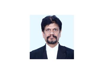 V. Veerapandian