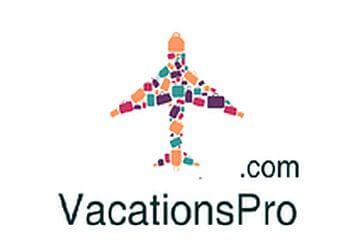 Vacations Pro International Pvt. Ltd.