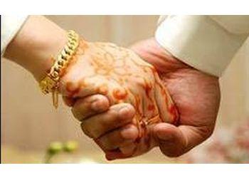 Vadodara Marriage Bureau