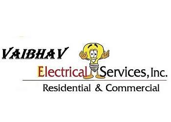 VAIBHAV ELECTRICAL SERVICES, Inc.