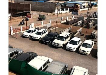 Vaibhav Motors