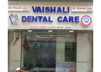 Vaishali Dental Care