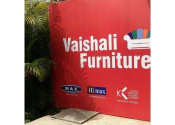 Vaishali Furniture