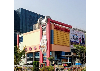 3 Best Movie Theatres In Surat Threebestrated