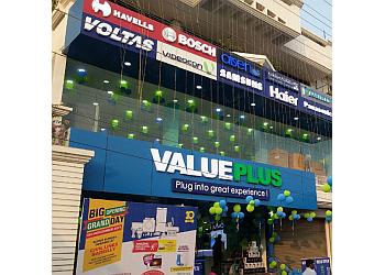 Value Plus Retail Pvt. Ltd