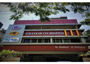 Valvekar Eye Hospital