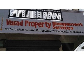 Varad Property