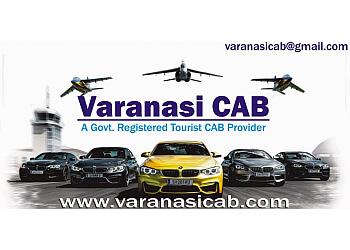 Varanasi CAB