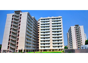 Varindera Constructions Ltd.