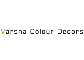 Varsha Colour Decor