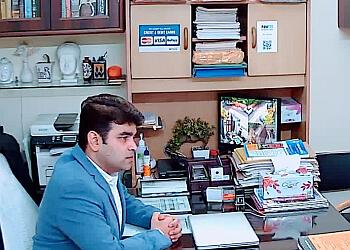 Varun Chaudhary