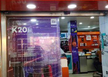 Varun Mobile