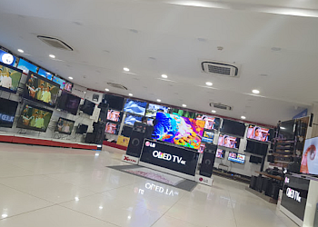 3 Best Appliance Stores In Coimbatore Expert Recommendations