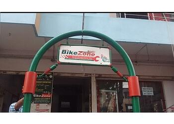 Vasavi Bike Zone