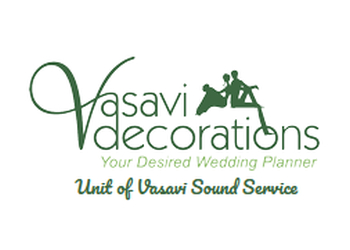 Vasavi Decorations