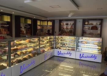 Vasireddy Sweets