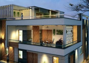 Vastukala Architects