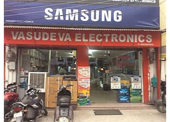 Vasudeva Electronics